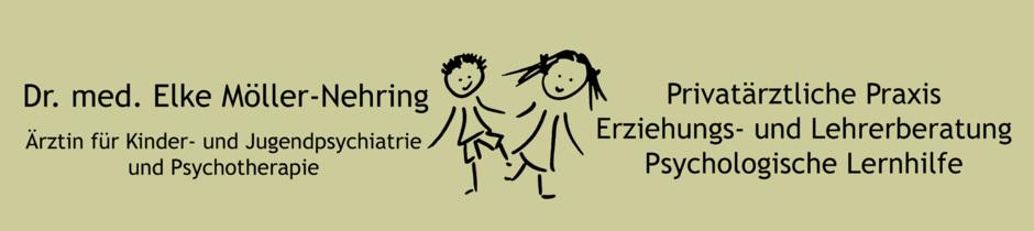 Praxis für Erziehungs- und Elternberatung